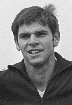 Wolfgang Weber (1968) (cropped).jpg