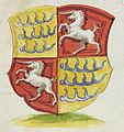 Wolleber Chorographia Mh6-1 0555 Wappen.jpg