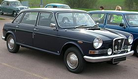 Wolseley Six Automatic 1972.jpg