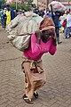 Woman-trader-at-Gisenyi-border-to-DRC Peter-Walkenhorst.jpg