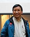 Wongchu Sherpa 2.JPG