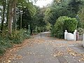 Woodland Walk, Boscombe - geograph.org.uk - 1018259.jpg