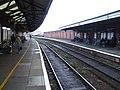 Worcester Foregate Street railway station 1.jpg