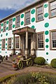 Wordsworth House 2015 4.jpg