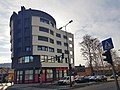 Work Affair Building Tuzla 01TE.jpg