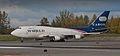 World Cargo 747 waiting its turn at ANC (6863670845).jpg