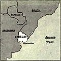 World Factbook (1982) Uruguay.jpg