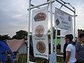 World Jamboree Site 029.jpg
