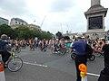 World Naked Bike Ride London 2018 34.jpg