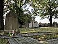 World War I Cemetery nr 260 in Zabawa.jpg