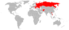 World operators of the An-30.png