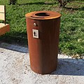 Wroclaw-waste-container-150721.jpg