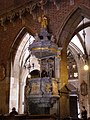 Wroclaw katedra ambona 2.jpg