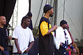 Wu-Tang Clan - Virgin Festival 3.jpg