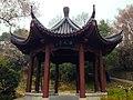 Wuchang Simenkou Shangquan, Wuchang, Wuhan, Hubei, China, 430000 - panoramio (41).jpg