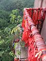 Wuhan - Hongshan Pagoda - DSCF1356.JPG
