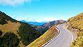 Wuling in Taroko National Park (2).jpg