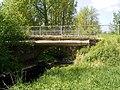 Wupperbrücke Niederklüppelberg 02 ies.jpg