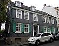 Wuppertal, Wichlinghauser Schulstr. 5, schräg von links.jpg