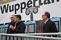 Wuppertal Anlieferung des neuen GTW 2014-11-14 147.jpg