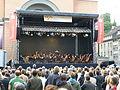 Wuppertal Laurentiusplatz 2013-07-12 118.JPG