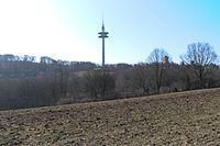Wuppertal Metzmachersrath 2015 068.jpg