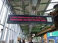 Wuppertal Samuel fährt Schwebebahn 180.JPG