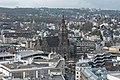 Wuppertal Sparkassenturm 2019 032.jpg