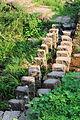 Wuyi Shan Fengjing Mingsheng Qu 2012.08.23 16-52-26.jpg