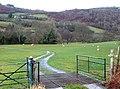 Wye valley opposite Wyeside - geograph.org.uk - 669177.jpg