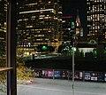 Wyly downtown.jpg