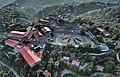 Wynberg Allen School Drone Sports Day 2018.jpg