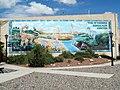 Wyoming Dinosaur Center sign - panoramio.jpg
