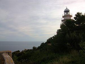 Xàbia - far del cap de Sant Antoni.JPG