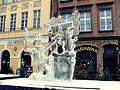 XI Betlejem Poznańskie 11-23.12.2010 - Poznań - 001636c.jpg