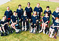 XX0896 - Australian Boccia team - 3b - Scan.jpg