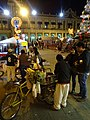 Xalapa by Night - Xalapa - Veracruz - Mexico - 07 (15899306607).jpg