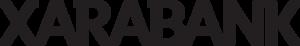 Xarabank - Xarabank new logo as from 2016