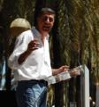 Xavi-Garcia-Albiol-Recorte.PNG