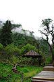 Xiaojin, Aba, Sichuan, China - panoramio (59).jpg
