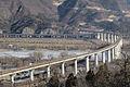 Xiehejian-Junzhuang Connector (20160105115932).jpg