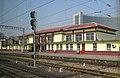Xuanhua Railway Station (20180313125136).jpg