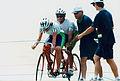 Xx0896 - Cycling Atlanta Paralympics - 3b - Scan (123).jpg