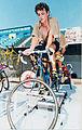 Xx0896 - Cycling Atlanta Paralympics - 3b - Scan (152).jpg