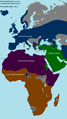 Y-Haplogroups.png