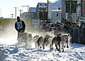 YQ Start Whitehorse 2005 0002.jpg