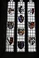 Y Gadeirlan, Llanelwy - Cathedral Church of st. Asaph Sant Asaff 09.jpg