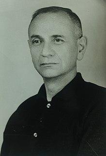 Jacob Gilboa Israeli composer