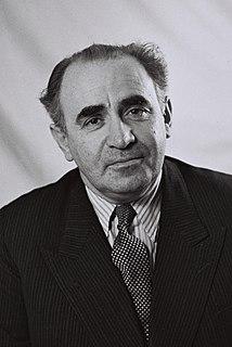 Yaakov Shimshon Shapira