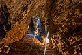 Yaganti Cave.jpg
